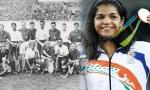 The Olympics Journey history of olympics