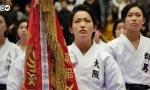 Karate At the Olympics
