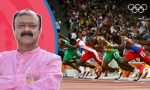 10lakh of incentive has been announced from govt for Olympic players!