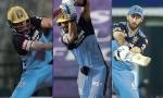 Virat Kohli and RCB mistakes