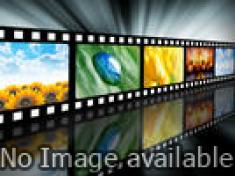 ಕೊನೆಗೂ ಸತ್ಯ ಒಪ್ಪಿಕೊಂಡ ಕಾಂಗ್ರೆಸ್..? | Sumalatha