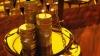 ವಿಮಾನದ ಟಾಯ್ಲೆಟ್ ನಲ್ಲಿ ಸಿಕ್ತು 32 ಕೆಜಿ ಚಿನ್ನ