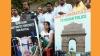 ಮಂಗಳೂರು: ಯಾಸಿನ್ ರೂಮಿನಲ್ಲಿ ಭಾರಿ ಸ್ಫೋಟಕ ಪತ್ತೆ