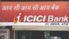 ಐಟಿ ಮಹಿಮೆ: ಐಐಟಿ ನಿರ್ದೇಶಕರಿಗೇ 19 ಲಕ್ಷ ಪಂಗನಾಮ
