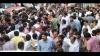 ಚಿತ್ರಗಳಲ್ಲಿ: ಜೈಲಿನಿಂದ ಹೊರ ನಡೆದ ಜಗನ್ ರೆಡ್ಡಿ