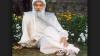 ಓಶೋ ವಿಲ್ 23 ವರ್ಷ ನಂತರ ಕೊನೆಗೂ ಬಹಿರಂಗ!