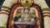 ಜಗವನ್ನೇ ಮರೆಸಿದ ತಿರುಮಲ 'ಬ್ರಹ್ಮೋತ್ಸವ'