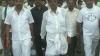 ಪುತ್ರ ಪಟ್ಟಾಭಿಷೇಕದ ಸುಳಿವು ನೀಡಿದ ಸಿಎಂ ಸಿದ್ದರಾಮಯ್ಯ
