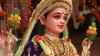 ಮಂಗಳೂರು:ವಿಜೃಂಭಣೆಯ ಶಾರದಾ ಮಹೋತ್ಸವ