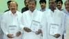 ಮೂಢನಂಬಿಕೆ ಮಸೂದೆ : ಸಿಎಂ, ಸಚಿವರ ಗೊಂದಲ