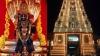 ಕನಕ ಜಯಂತಿ:ಉಡುಪಿಯಲ್ಲಿ ಒಂದಾದ ಮಾಧ್ವ, ಕುರುಬ ಶ್ರೀಗಳು