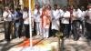 ಪ್ರಹ್ಲಾದ್ ಜೋಶಿ ವಿರುದ್ಧ ಮುತಾಲಿಕ್ ಸ್ಪರ್ಧೆ