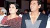 ನಾನು ರಾಜಕೀಯಕ್ಕೆ ಬರಲ್ಲ: ಶಿವರಾಜ್ ಕುಮಾರ್