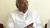 'ಜಿಎಸ್ಟಿ ವಿಚಾರದಲ್ಲಿ ಕೇಂದ್ರ ಸರ್ಕಾರಕ್ಕೆ ಮುಖಭಂಗವಾಗಿದೆ'