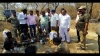 ಬಂಡೀಪುರದಲ್ಲಿ ನಿಯಂತ್ರಣದತ್ತ ಕಾಡ್ಗಿಚ್ಚು:ಇಬ್ಬರ ಬಂಧನ, 15 ಮಂದಿ ವಶ