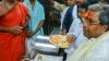 ತಿಲಕ ಇಡುವವರನ್ನು ಕಂಡ್ರೆ ಭಯ: ಸಿದ್ದರಾಮಯ್ಯ ವಿಡಿಯೋ ವೈರಲ್