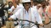 ಶಿವಮೊಗ್ಗ : ಮೈತ್ರಿ ಅಭ್ಯರ್ಥಿ ಗೆಲ್ಲಿಸುವ ಹೊಣೆ ಡಿಕೆ ಶಿವಕುಮಾರ್ ಹೆಗಲಿಗೆ!