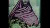 ಮಾ. 7ರಿಂದ ಮೂರು ದಿನ ಐಕೂರ ನರಸಿಂಹಾಚಾರ್ಯರರ ಆರಾಧನೆ