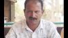ಡಿಕೆಶಿ, ಡಿಕೆ ಸುರೇಶ್ ದರ್ಪದ ವಿರುದ್ಧ ತೊಡೆತಟ್ಟಿದ 'ರೆಬೆಲ್ ಸ್ಟಾರ್'!