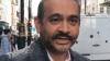 ಲಂಡನ್ನಿನಲ್ಲಿ 'ಸಿಕ್ಕಿಬಿದ್ದ' ಡೈಮಂಡ್ ವ್ಯಾಪಾರಿ ನೀರವ್ ಮೋದಿ!