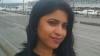 ಆಸ್ಟ್ರೇಲಿಯಾದಲ್ಲಿ ಭಾರತೀಯ ಮೂಲದ ದಂತವೈದ್ಯೆಯ ಬರ್ಬರ ಹತ್ಯೆ