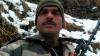 ವಜಾಗೊಂಡ ಬಿಎಸ್ಎಫ್ ಸೈನಿಕ ವಾರಣಾಸಿಯಲ್ಲಿ ಮೋದಿ ವಿರುದ್ಧ ಸ್ಪರ್ಧೆ