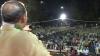 ಫ್ಲಾಪ್ ಆದ ಮಂಗಳೂರು ಕಾಂಗ್ರೆಸ್ ಸಮಾವೇಶ: ನಾಯಕರಿಗೆ ಇರುಸು ಮುರುಸು