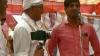 15ಲಕ್ಷ ಬಂತಾ ಎಂದ ದಿಗ್ವಿಜಯ್: ಯುವಕ ಕೊಟ್ಟ ಉತ್ತರಕ್ಕೆ ಸುಸ್ತೋಸುಸ್ತು