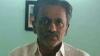 ಈಶ್ವರ ಖಂಡ್ರೆ ಸಹೋದರ ವಿಜಯ್ಕುಮಾರ ವಿಧಿವಶ