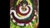 ಮೋದಿ ಮತ್ತೆ ಪ್ರಧಾನಿಯಾಗುವುದಾದರೆ ಬಲಭಾಗದಿಂದ ಪ್ರಸಾದ ಕೊಡು ದೇವೀರಮ್ಮ