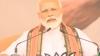 ಗಂಗಾವತಿಯಲ್ಲಿ ಮೋದಿ : ಕರ್ನಾಟಕದಲ್ಲಿ ಈಗ 20 ಪರ್ಸೆಂಟ್ ಸರ್ಕಾರವಿದೆ