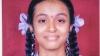 SSLCಯಲ್ಲಿ ರಾಜ್ಯಕ್ಕೆ ಪ್ರಥಮ ಸ್ಥಾನ ಪಡೆದ ಕುಮಟಾದ ನಾಗಾಂಜಲಿ ನಾಯ್ಕ
