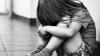 ಕುಡುಕ ತಂದೆಯಿಂದ 8 ವರ್ಷದ ಮಗಳ ಮೇಲೆ ನಿರಂತರ ಅತ್ಯಾಚಾರ