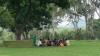 ಬಂಡೀಪುರದ ಮೇಲುಕಾಮನಹಳ್ಳಿಯಲ್ಲಿ ಸಫಾರಿಗೆ ಸಿದ್ಧತೆ ಆರಂಭ