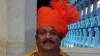 ಬೆಳಗಾವಿ : ಮಾಜಿ ಶಾಸಕ ಸಂಭಾಜಿ ಪಾಟೀಲ್ ವಿಧಿವಶ
