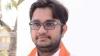 ಚಿಂಚೋಳಿ ಉಪ ಚುನಾವಣೆ : ಬಿಜೆಪಿಯ ಅವಿನಾಶ್ ಜಾಧವ್ ಗೆಲುವು