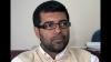 ಗಾಂಧಿ ಮೌಲ್ಯ ಪಾಲಿಸುವ ಮೋದಿ: ಮುಸ್ಲಿಂ ಮುಖಂಡನ ಶ್ಲಾಘನೆಯಿಂದ 'ಕೈ'ಗೆ ಮುಜುಗರ