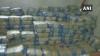 ಬೀದರ್ : 650 ಕೆಜಿ ಗಾಂಜಾ ವಶ, ಇಬ್ಬರ ಬಂಧನ