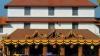 ಧರ್ಮಸ್ಥಳದಲ್ಲಿ ನೀರಿನ ಬವಣೆ: ಸರ್ಕಾರದೊಂದಿಗೆ ವೀರೇಂದ್ರ ಹೆಗ್ಗಡೆ ಚರ್ಚೆ