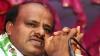 ಕಾಂಗ್ರೆಸ್-ಜೆಡಿಎಸ್ಗೆ 18 ಸ್ಥಾನ: ಮುಖ್ಯಮಂತ್ರಿ ಕುಮಾರಸ್ವಾಮಿ ಭರವಸೆ