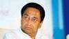 'ನೋ ಪ್ರಾಬ್ಲಮ್' , ಬಹುಮತ ಸಾಬೀತುಪಡಿಸಲು ಸಿದ್ಧ: ಕಮಲನಾಥ್