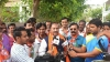 ಕೆಲವು ಬಿಜೆಪಿ ಶಾಸಕರು ಕಾಂಗ್ರೆಸ್ ಸಂಪರ್ಕದಲ್ಲಿದ್ದಾರೆ : ಕೆ.ಎಸ್.ಈಶ್ವರಪ್ಪ