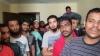 ಕುವೈತ್ ನಲ್ಲಿ ಸಂಕಷ್ಟಕ್ಕೆ ಸಿಲುಕಿದ 35 ಯುವಕರು: ಸದಾನಂದ ಗೌಡ ಭರವಸೆ