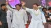ಬಿಜೆಪಿಗೆ 'ಬಿಎಸ್ಪಿ' ಸಾಥ್: ಮಧ್ಯಪ್ರದೇಶದ ಕಮಲ್ ನಾಥ್ ಸರಕಾರ ಪತನ ಸನ್ನಿಹಿತ?