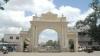 ಮೇ.23ರಂದು ಮೈಸೂರಿನಲ್ಲಿ 144 ಸೆಕ್ಷನ್ ಜಾರಿ