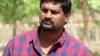 ದಾವಣಗೆರೆ : ನಡು ರಾತ್ರಿ ರೌಡಿ ಶೀಟರ್ ಕೊಚ್ಚಿ ಕೊಲೆ