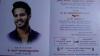 ನಿಖಿಲ್ ಕುಮಾರಸ್ವಾಮಿ ಈಗ ಜೆಡಿಎಸ್ನ ಯುವ ಸಾರಥಿ!