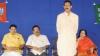 ಇಡೀ ದೇಶವೇ ಕಾಂಗ್ರೆಸ್ ಮುಕ್ತ: ನಳಿನ್ ಕುಮಾರ್ ಕಟೀಲ್