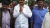 ಬೆಳಗಾವಿ ರಾಜಕೀಯ : ಬಿಜೆಪಿ ನಾಯಕರ ಜೊತೆ ರಮೇಶ್ ಜಾರಕಿಹೊಳಿ ಸಭೆ!