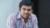 ನಿಖಿಲ್ ಸೋಲಿಸಲು 'ಕೈ' ನಾಯಕರ ಪಣ?: ಮುಖಂಡನ ಸ್ಫೋಟಕ ಹೇಳಿಕೆ